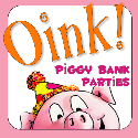Link Back to Oink!