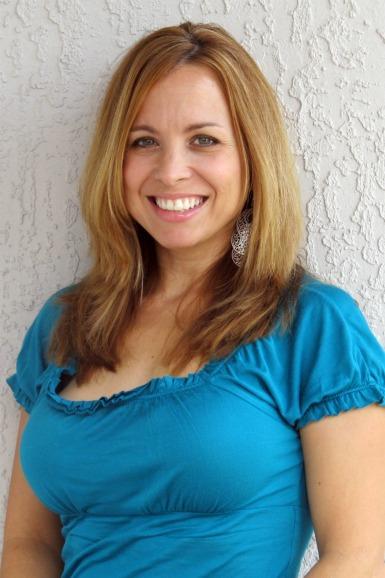 Maria Lopez Davis