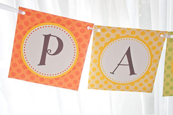 Lots-O-Dots Banner