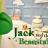 JackBeanGraphic
