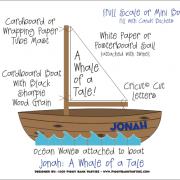 WhaleOfATaleDesign5