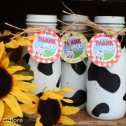 Thank Moo Bottles_GG