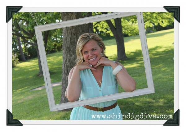 {tipster tuesday} a country photo booth