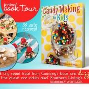 online book tour graphic 2