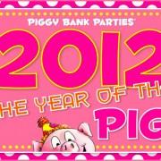 2012TheYearOfThePig2