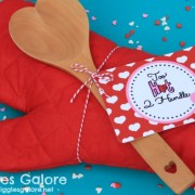 Giggles-Galore-Oven-Mitt-Valentines-Gift