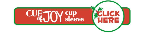CupOfJoyClickHere2