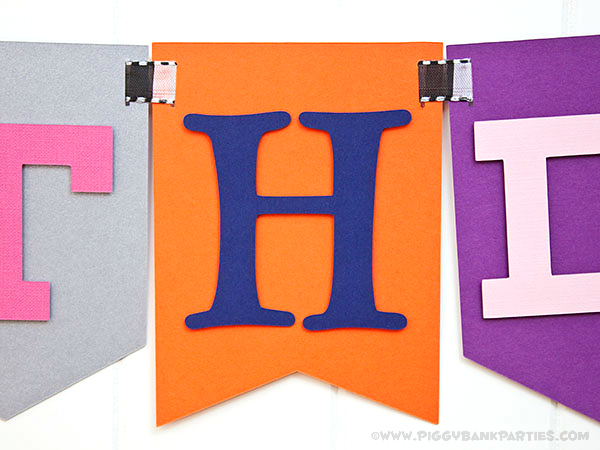 Piggy Bank Parties Hodge Podge HB Banner4