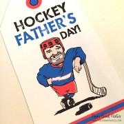 PiggyBankParties-HockeyFathersDayTag-SQ